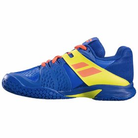 Babolat-Propulse-All-Court-Junior-Blue_Fluo-Aero3