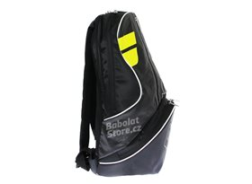Babolat-Team-Line-Backpack-Yellow-2016_05