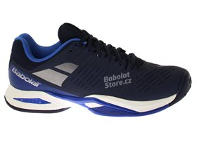 Babolat-Propulse-Team-All-Court-Men-Dark-Blue_vnejsi