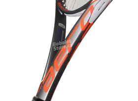 Babolat-Pure-Aero-Lite-French-Open-2016_02