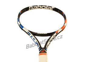 Babolat-Pure-Drive-PLAY-2015_03