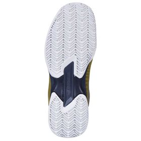 Babolat-Jet-Clay-Junior-Dark-Yellow_Black2