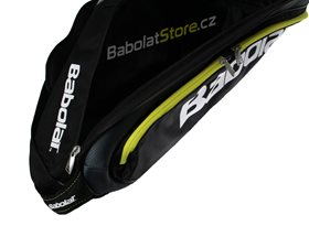 Babolat-Team-Line-Racket-Holder-Yellow-X3-2015_03