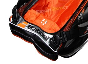 Babolat-Pure-Racket-Holder-PLAY-X12_05