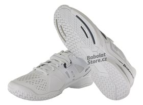 Babolat-Propulse-All-Court-Wimbledon-Men_kompo3