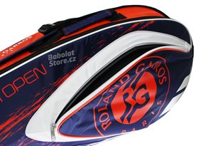 Babolat-Club-Line-Racket-Holder-X3-French-Open-2016_04