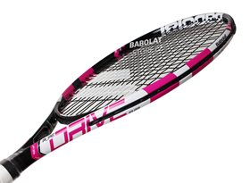 Babolat-Pure-Drive-Junior-23-Pink-2015_04