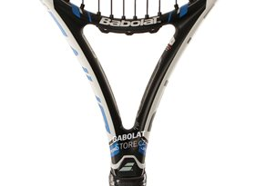 Babolat-Pure-Drive-Junior-26-2015_01