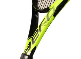 Babolat-Pure-Aero-Junior-26-2016_02