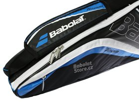 Babolat-Team-Line-Racket-Holder-Blue-X3-2016_02