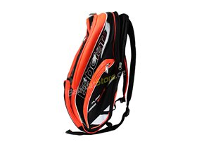 Babolat-Pure-Strike-2015-06-Copy