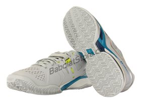 Babolat-Propulse-BPM-Clay-Gray_kompo3