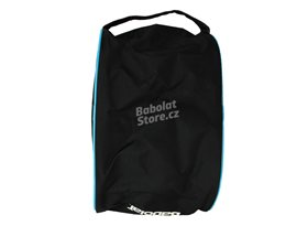Babolat-Shoe-Bag-Xplore_7