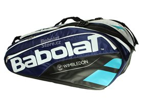 Babolat-Pure-Wimbledon-Racket-Holder-X12-2017_751143_2