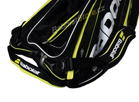 Babolat-Pure-Aero-Racket-Holder-X12_03