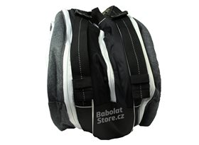 Babolat-Pure-Racket-Holder-X9-2017_3