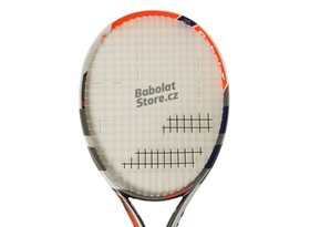 Babolat-Pure-Aero-Lite-French-Open-2016_07