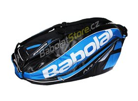 Pure-Drive-Racket-Holder-X12_01