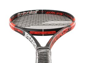 Babolat-Pure-Strike-Junior-26_03