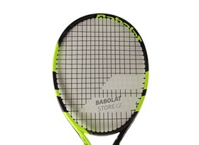 Babolat-Pure-Aero-Junior-25-2016_07
