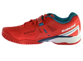 Babolat-Propulse-BPM-All-Court-Red_kompo7