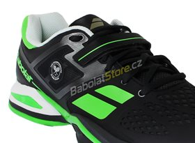 Babolat-Propulse-BPM-All-Court-Black-Wimbledon_detail