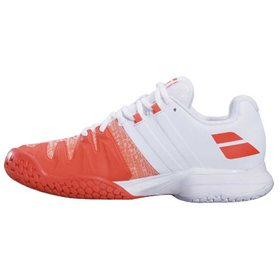 Babolat-Propulse-Blast-All-Court-Women-White_Fluo-Strike3