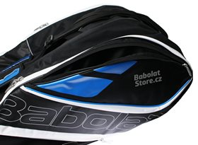 Babolat-Team-Line-Racket-Holder-Blue-X12-2016_05