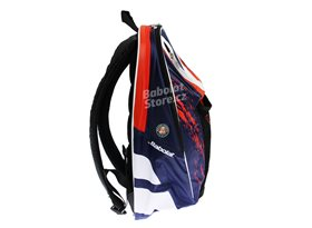 Babolat-Club-Line-Backpack-French-Open-2016_05