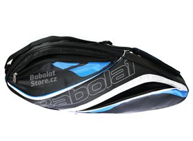 Babolat-Team-Line-Racket-Holder-Blue-X3-2016_07