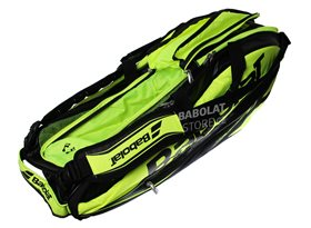 Babolat-Pure-Aero-Racket-Holder-X9-2016_04