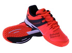 Babolat-Propuls-all-court-JR_kompo2
