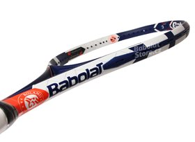 Babolat-Pure-Aero-French-Open-2016_04