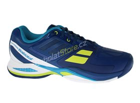 Babolat-Propulse-Team-BPM-All-Court-Blue_vnejsi