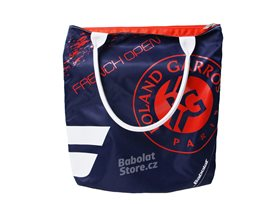 Babolat-Tote-Bag-French-Open-2016_05