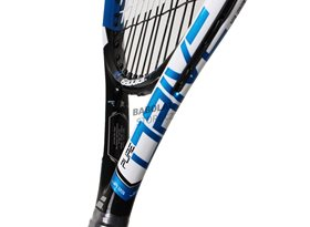 Babolat-Pure-Drive-Junior-23-Blue-2015_02
