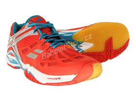 Babolat-Shadow-Men-2-Red-2015-kompo1