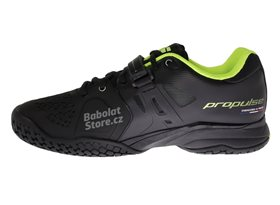 Babolat-Propulse-All-Court-Men-Aero-Black_vnitrni