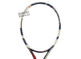 Babolat-Pure-Aero-Junior-26-French-Open-2016_07