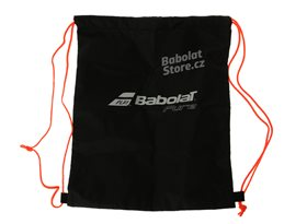 Babolat-Pure-French-Open-Racket-Holder-X12-2017_751146_11