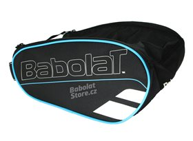 Babolat-Shoe-Bag-Xplore_2