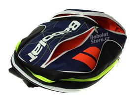 Babolat-Team-Backpack-French-Open-2017_753054_5