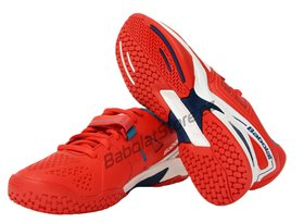 Babolat-Propulse-BPM-Junior-Red-kompo3