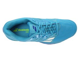 Babolat-Propulse-Team-All-Court-Men-Blue_shora