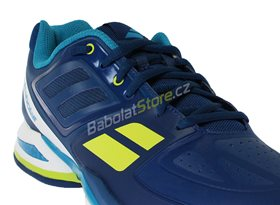 Babolat-Propulse-Team-BPM-All-Court-Blue_detail