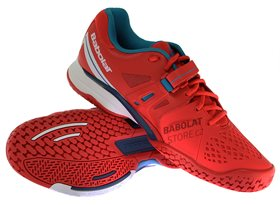 Babolat-Propulse-BPM-All-Court-Red_kompo2