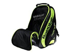 Babolat-Pure-Aero-Backpack-2016_04