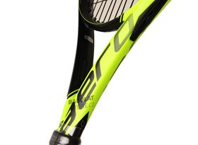 Babolat-Pure-Aero-Junior-25-2016_02