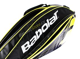 Babolat-Pure-Aero-Racket-Holder-X3_05