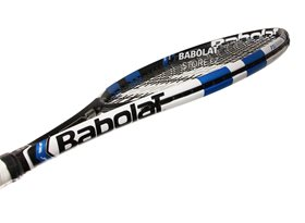 Babolat-Pure-Drive-Junior-26-2015_06